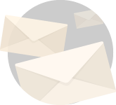 Online Marketing Newsletter